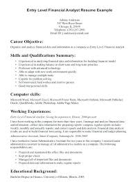Resume Career Objective Statement resume Example Of Objective Statement For Resume 84