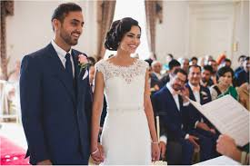 modern sikh wedding photographer brooksby hall 0022