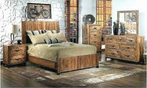 Bedroom Furniture Sets In Toronto New Real Wood Bedroom Sets Bear Paw Solid  Wood Bed Set