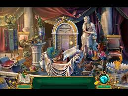 Solve mysteries, find the difference or even hidden numbers! Fairy Tale Mysteries The Beanstalk Collector S Edition Ipad Iphone Android Mac Pc Game Big Fish