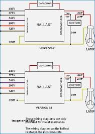 480v transformer wiring diagram bestharleylinks info 3 phase transformer wiring schematic generous transformer wiring diagram s schematic diagram