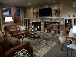 country interior home design. Country Interior Design Home Tips Style French  Definition . E