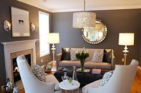 fireplace in living room home decor ideas for your traditional