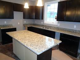 Backsplash For Santa Cecilia Granite Countertop Awesome St Cecilia Light Granite Todpod