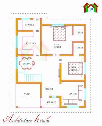 2500 sq ft house plans kerala style new 1500 square feet kerala 11