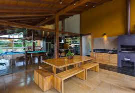 contemporary country furniture. country contemporary furniture collect this idea wooden