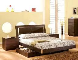 modern style beds. Exellent Modern Modern Style Beds In Modern Style Beds D