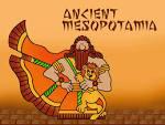 mesopotamia Gif