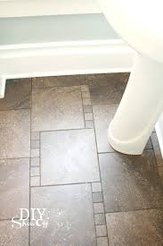 tile trim ideas top bathroom tile trim on trim and tile show off flooring for the tile trim ideas floor tile edge