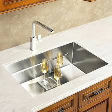 how to clean black granite composite kitchen sink granite composite sink reviews composite granite kitchen sink