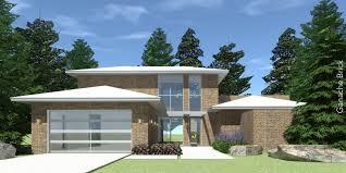 brick house plans. Plain Plans Ganache Brick House Plan  Tyree Plans Inside E