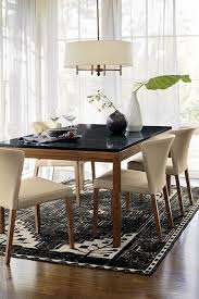 dinner table lighting. Instant Atmosphere, Brunch To Dinner. Shop Dining Room Lighting Dinner Table T