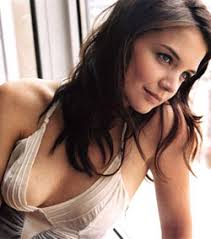 Katie Holmes sex tape Hollywood Hiccups