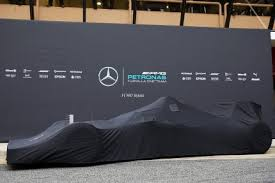 new f1 car release datesConfirmed 2017 Formula 1 Car Launch Dates and Venue