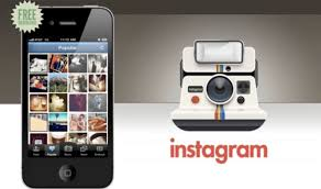 How to Use Instagram for Your Medical Practice | Insight Marketing Group