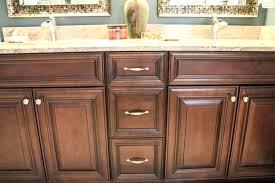modern bathroom cabinet handles. Wonderful Bathroom Bathroom Cabinet Pulls Bathrooms Cabinets Handles And Knobs  Antique Modern For Modern Bathroom Cabinet Handles E