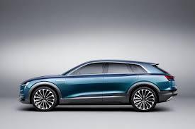 2018 porsche electric car. interesting 2018 volkswagen group will challenge tesla in luxury electric cars with audi  etron quattro porsche mission e 2018 porsche electric car