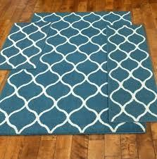 burnt orange area rug 8x10 small rugs throw