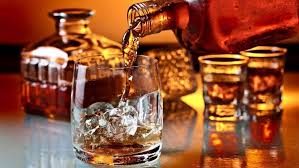 best whiskey glass set tumblers for bourbon and scotch