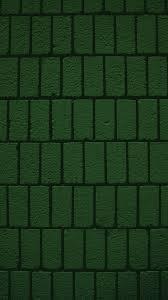 Dark Green Wallpaper iPhone