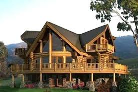 wooden house design modern wooden house ideas wooden house designs australia