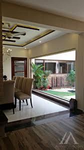 Interior Designers Dha Latest Home Interior Designing By Ameradnan Associates At