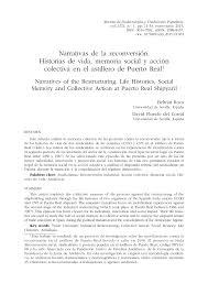 Consulta afiliados - Medims EPS