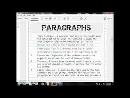 parvana essay body paragraph part  parvana essay body paragraph part 2 3