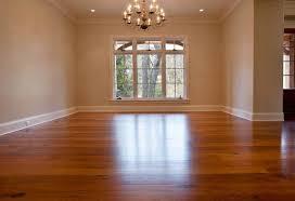 wood floor room. Delighful Floor Woodflooring Throughout Wood Floor Room R