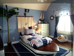 Fun Room Ideas Large Size Of Nautical Bedroom Decor Beach Furniture Classy Ladies Bedroom Ideas Decor Interior