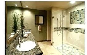 master bathroom designs on a budget.  Bathroom Master Bathroom Remodel Ideas On A Budget  Decorating  And Designs H