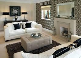 classy red living room ideas exquisite design. Beautiful Living Cream And Red Living Room Ideas Classy Exquisite  Design With Classy Red Living Room Ideas Exquisite Design G
