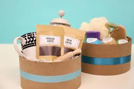How To Host A Diaper Raffle Evite
