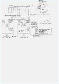 wiring diagram walk in freezer & walk in cooler wiring walkin walk in cooler electrical wiring diagram bohn walk in freezer wiring diagram free wiring