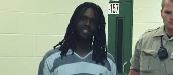 Chief Keef Hairstyle Name Rapper Chief Keef Free After Marijuana Charge