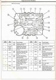 f53 wiring radio wiring diagram article review f53 wiring radio wiring diagramf53 wiring radio online wiring diagramf53 wiring radio wiring diagram dataf53 wiring