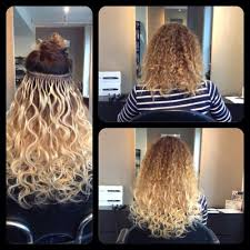 Dream Catchers Hair Extensions Hair Extensions Elmhurst IL Judith B Salon Academy 68