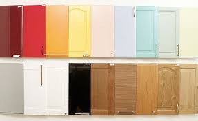 decorating your home decoration with perfect ellegant painted kitchen cabinet doors and become amazing with ellegant