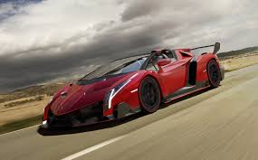 2018 lamborghini cost. beautiful lamborghini on 2018 lamborghini cost s