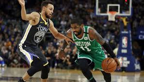 stephen curry and kyrie irving wallpaper. Exellent Kyrie Photo Credit Ben MargotAP For Stephen Curry And Kyrie Irving Wallpaper U