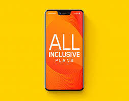 Update this listing add your free listing. All Inclusive Mobile Plans For Cellphones Mobile Videotron
