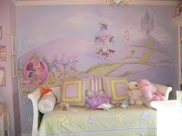 princess murals bedroom design dazzle princess murals a design dazzle disney princess wall mural tesco