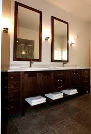 contemporary wall sconces bathroom.  contemporary back to attractive ideas bathroom wall sconces and contemporary i