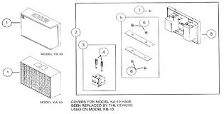 nutone doorbell wiring diagram wiring diagram and hernes broan nutone doorbell wiring diagram get image about