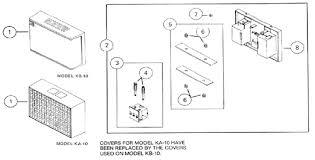 wiring diagram for nutone doorbell wiring image nutone doorbell wiring diagram wiring diagram and hernes on wiring diagram for nutone doorbell