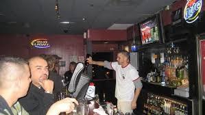 Gay bars phoenix, az
