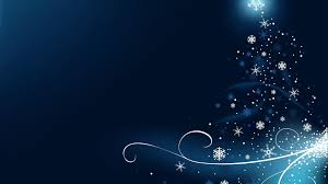 dark blue christmas background. Exellent Dark 1920x1080 Dark Blue Christmas Background 19  Download HD  For