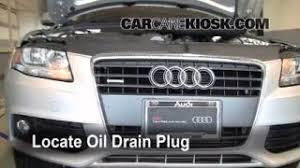 interior fuse box location 2009 2016 audi a4 quattro 2009 audi oil filter change audi a4 quattro 2009 2016