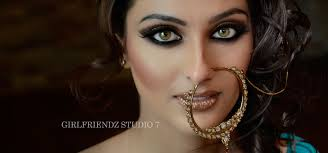 wallpapers indian bridal makeup artist hair and south asian weddings vancouver inspired by friendz studio