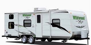travel trailer forest river rv unit spec results research on forest river wildwood x lite